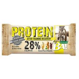 Ba! Protein After Training Recovery Baton proteinowy