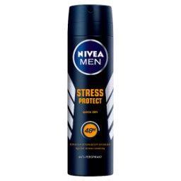 MEN Stress Protect Antyperspirant w aerozolu