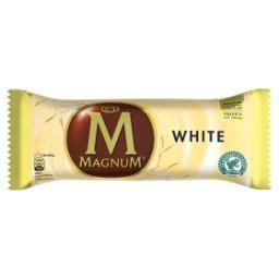 White Lody