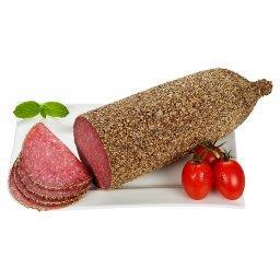 Salami drobny pieprz