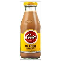 Classic Mleko kakaowe