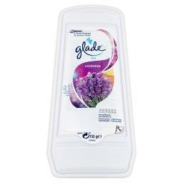 Lavender Odświeżacz powietrza w żelu 150 g