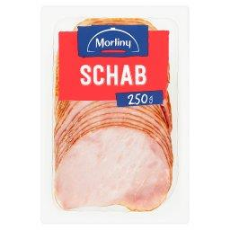 Schab morliński 250 g