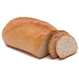 Chleb firmowy 500g