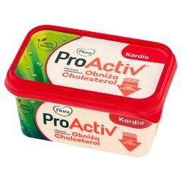ProActiv Tłuszcz roślinny do smarowania kardio