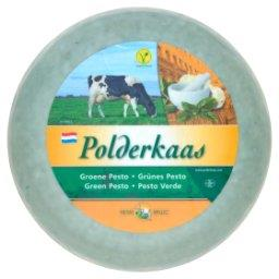 Polder Pesto Ser