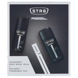 Rise Zestaw kosmetyków