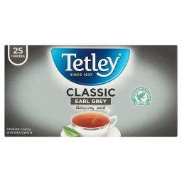 Classic Earl Grey Herbata czarna aromatyzowana 37,5 ...