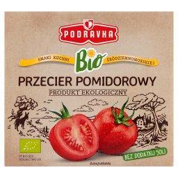 Bio Przecier pomidorowy