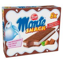 Snack Deser 232 g