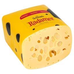 Ser Radamer