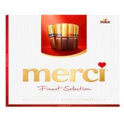 Finest Selection Kolekcja czekoladek 250 g
