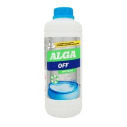ALGA OFF (Antyglon) 1L