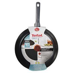 Patelnia Daily Cook 30cm G7300755