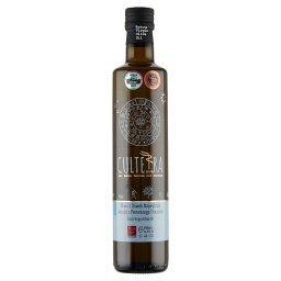 Culterrra Oliwa z oliwek najwyższej jakości z pierws...
