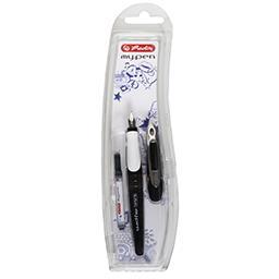 Pióro wieczne My Pen M mix kolorów