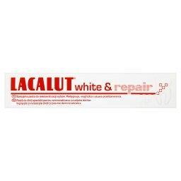 White & repair Pasta do zębów