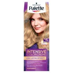 Intensive Color Creme Farba do włosów naturalny jasn...