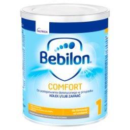 Comfort 1 Żywność specjalnego przeznaczenia medyczne...