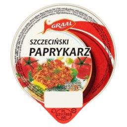 Szczeciński paprykarz