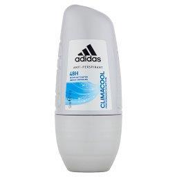 Climacool Dezodorant antyperspiracyjny w kulce dla m...