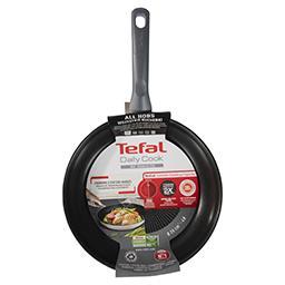 Patelnia Daily Cook 26cm G7300555