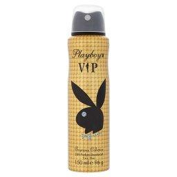 VIP Dezodorant w sprayu dla kobiet