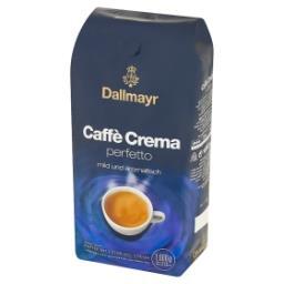 Caffè Crema Perfetto Kawa ziarnista