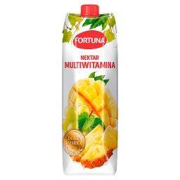 Nektar multiwitamina