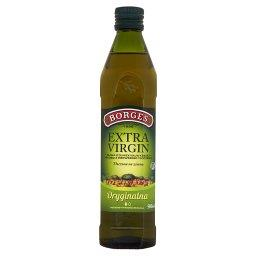 Extra Virgin Oryginalna Oliwa z oliwek najwyższej jakości z pierwszego tłoczenia