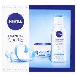 Essential Care Zestaw kosmetyków