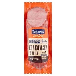 Krakowska sucha z szynki Extra