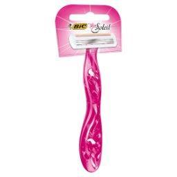 Miss Soleil Jednoczęściowa maszynka do golenia