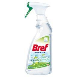 Pro Nature Płynny środek do czyszczenia powierzchni ...