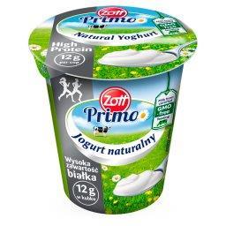 Protein Jogurt naturalny