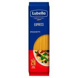 Express Makaron spaghetti