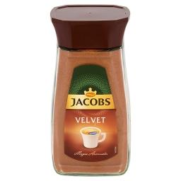 Velvet Kawa rozpuszczalna