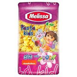 Pasta Kids Play with Dora the Explorer Makaron