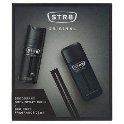 Original Zestaw kosmetyków