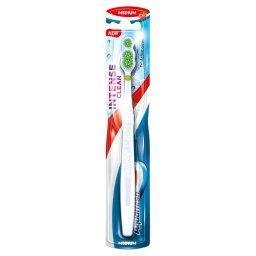 Intense Clean Medium Szczoteczka do zębów