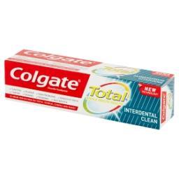 Total Zaawansowane Czyszczenie Pasta do zębów