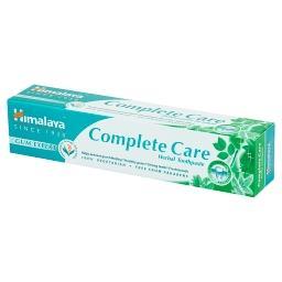 Gum Expert Complete Care Ziołowa pasta do zębów