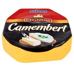 Regnum Ser Camembert