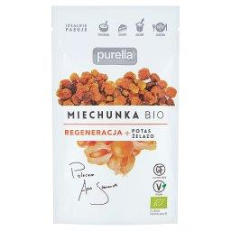 Superfoods Miechunka Bio  e