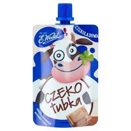 Czekotubka Krem czekoladowy