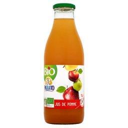 Bio Sok jabłkowy