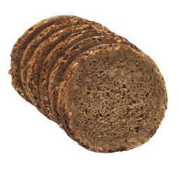 Chleb kołodziej 450 g