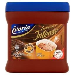 Saveur Intense Rozpuszczalny napój kakaowy