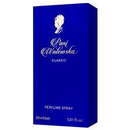 Classic perfumy 30ml