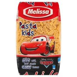 Pasta Kids Play with Your Favorite Cars Heroes Makaron